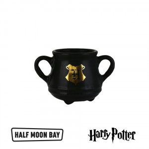 MINMHP06 Harry Potter Mug mini - Hogwarts Cauldron