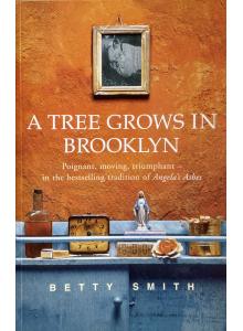 Бети Смит | Едно дърво расте в Бруклин