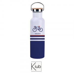 GOUTH33G01 Water Bottle 590ml - Bicycle