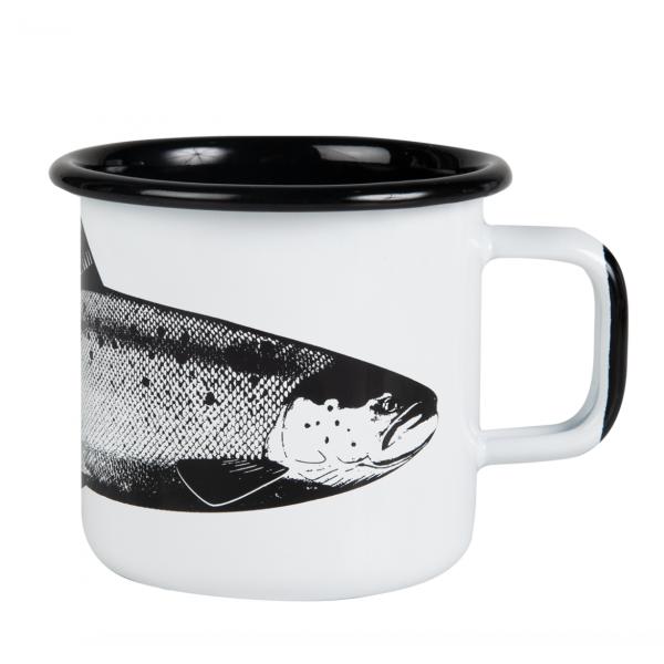 ,,,,риба