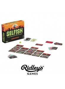 Игра Selfish Зомби версия GME028