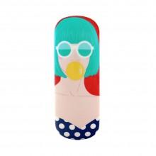 Калъф за Очила Gum Pop