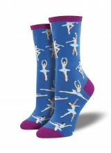 Чорапи Балет 35-43