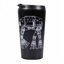 MUGTSW04 Чаша за Път Star Wars AT-AT Walker