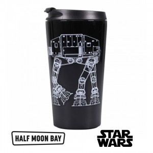 Travel Mug - Star Wars AT-AT Walker