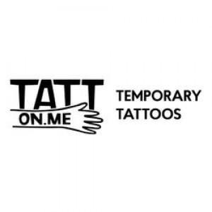 Tatton.me