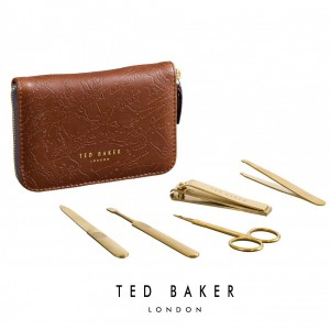 TED371 Manicure Set Ted Baker