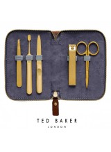 TED371 Комплект за Маникюр Ted Baker
