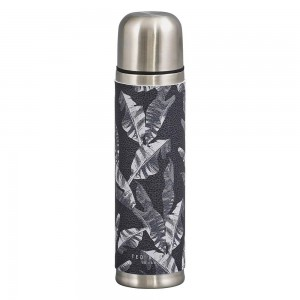 TED570 Ted Baker Travel Flask