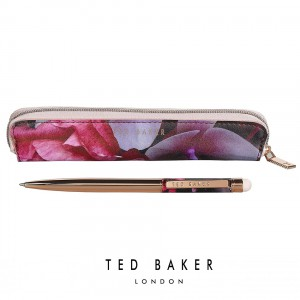 TED422 Ted Baker Touch screen slim pen splendour