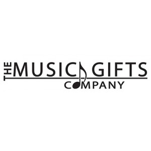 The Music Gift Company