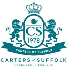 Carters of Suffolk