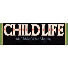 Child life