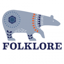 Folklore UK