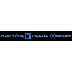 NY Puzzle Co.