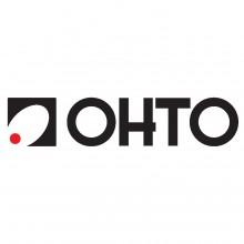 OHTO JAPAN