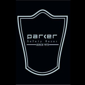 Parker Shaving