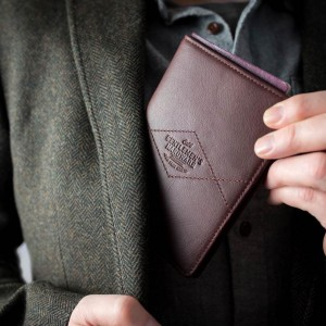 Wallets & Card Holders