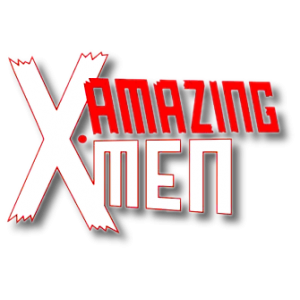 The Amazing X-Men