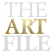 The Art File