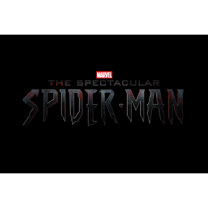 The Spectacular Spider-Man vol. 2