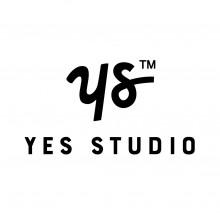 Yes Studio