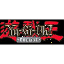 Yu-Gi-Oh Duelist