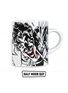 Малка чаша за кафе с Жокера от Батман