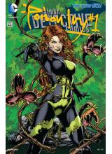 Комикс 2013-11 Batman Detective Comics 23-1