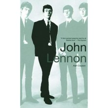 Alan Clayson |  John Lennon (The Beatles)