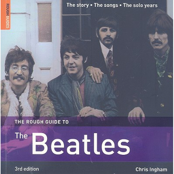"""Chris Ingham 