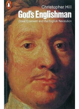 Christopher Hill | Gods englishman