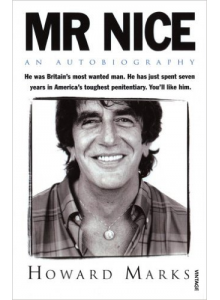 Howard Marks | Senor Nice