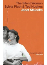 Janet Malcolm | The Silent Woman