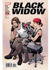 Comics 2017-03 Black Widow 10