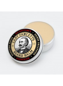 Балсам за Брада Captain Fawcett's Barberism™