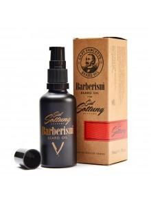 Олио за Брада Barberism™ 50 ml