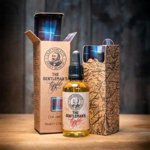 Уиски Олио за Брада (CF.209) 50 ml