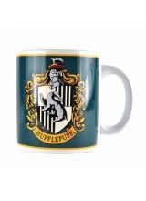 Чаша Хари Потър | Хафълпаф