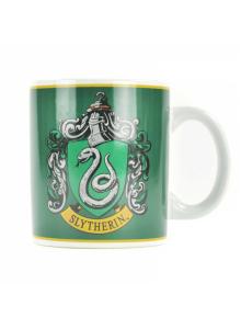 Чаша Хари Потър | Слидерин