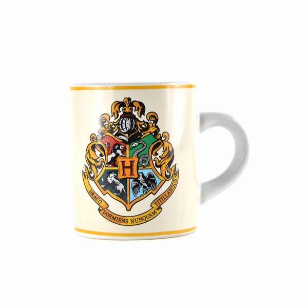 Мини Чаша Хари Потър Hogwarts 1