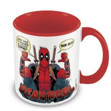 Чаша Deadpool Thumbs Up