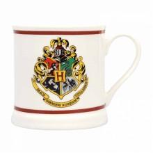 Чаша Хари Потър Хогуортс MUGVHP06