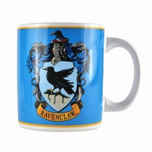 Mug Harry Potter | Ravenclaw
