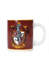 Чаша Хари Потър | Грифиндор