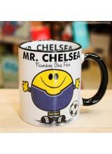 Чаша Mr. Chelsea