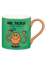 Чаша Mr. Tickle