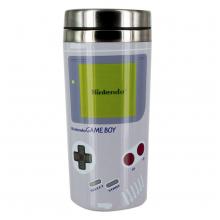Чаша за Път Game Boy