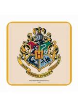 CST1HP06 Подложка за Чаша Хари Потър Хогуортс