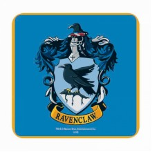 Coaster Harry Potter Ravenclaw CST1HP10